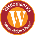 Wisdomantics App Game